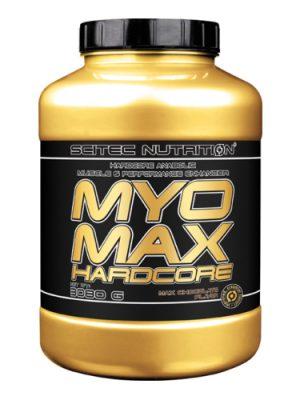 400x500 myomax hardcore 3080gr