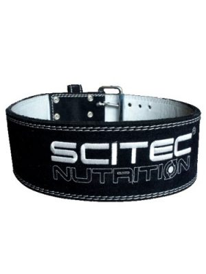 400x500 super powerlifter belt