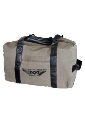 400x500 army bag