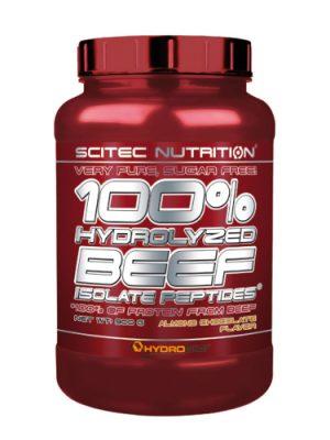 400x500 beef hydrolyzed 900gr