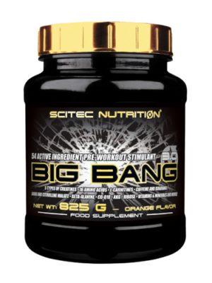 400x500 big bang