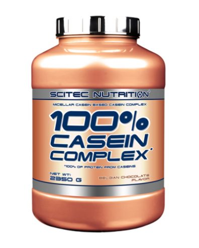 400x500 casein complex 2350gr