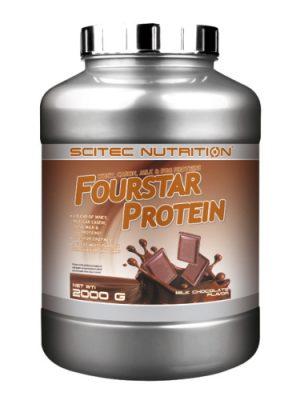 400x500 fourstar protein 2000gr