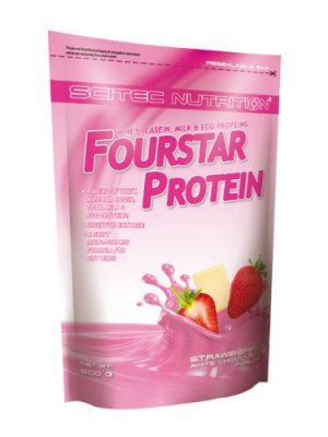 400x500 fourstar protein 500gr