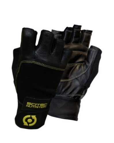 400x500 gloves leather yellow