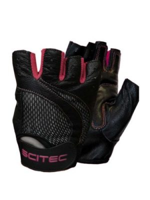 400x500 gloves pink style