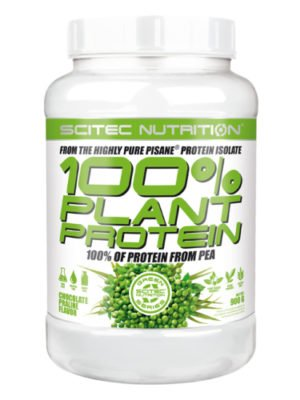 400x500 plant protein