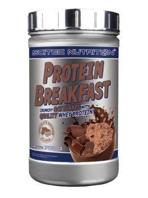 400x500 protein breakfast