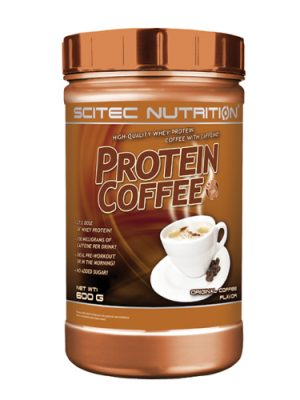 400x500 protein coffee no sugar