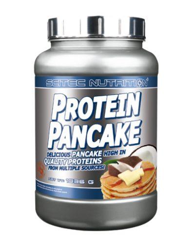 400x500 protein pancake