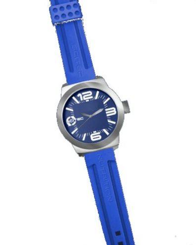 400x500 scitec watch