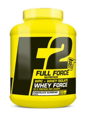 400x500 whey force