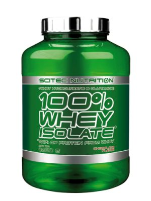 400x500 whey isolate 2000gr