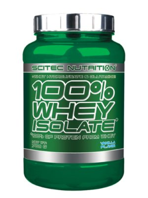 400x500 whey isolate 700gr