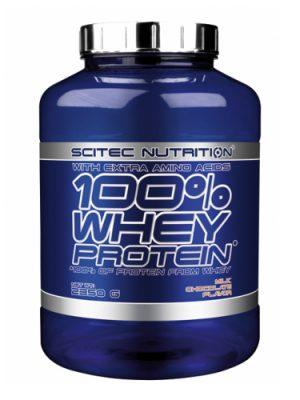 400x500 whey protein 2350