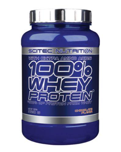 400x500 whey protein 920gr