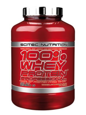 400x500 whey protein professional 2350