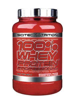 400x500 whey protein professonal 920gr