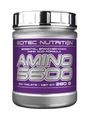 400x500 amino 5600 200tabs