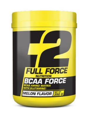 400x500 bcaa force