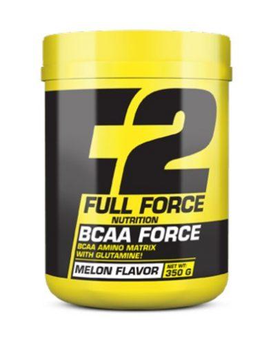 400x500 bcaa force