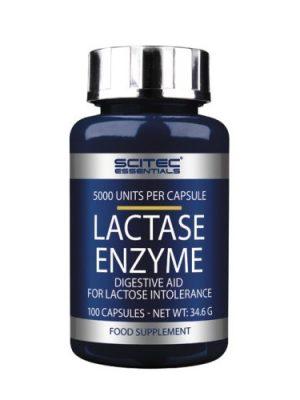 400x500 lactase enzyme