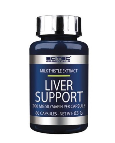 400x500 liver support