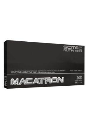 400x500 macatron