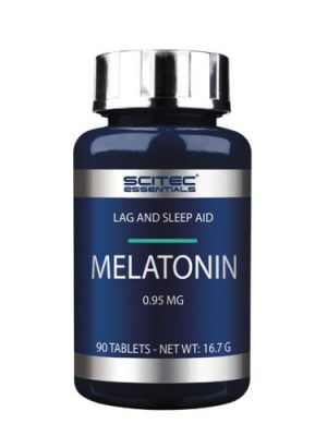 400x500 melatonin