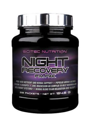 400x500 night recovery