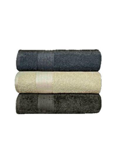 400x500 scitec towels
