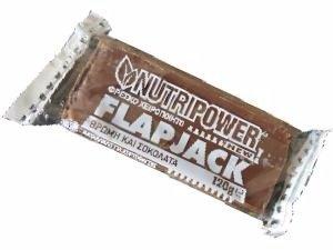 nutripowerbar-choc