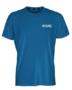 technical t-shirt blue png
