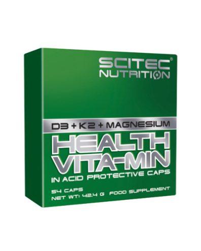 400x500 scitec health vita-min