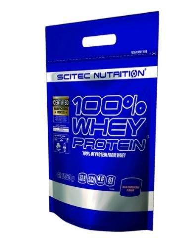 400x500 whey protein 1850gr