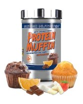 protein muffin new