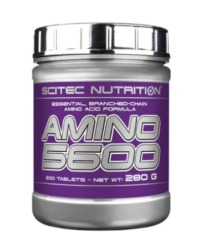 amino-5600-200tabs