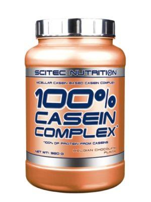 100% Casein Complex* Micellar casein based casein complex