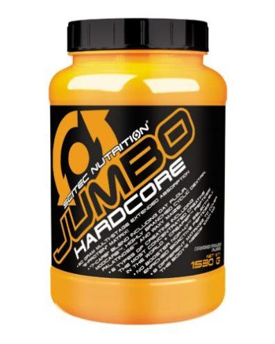 jumbo-hardcore-1530gr