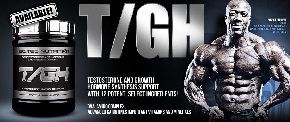 t_gh-scitec-nutrition