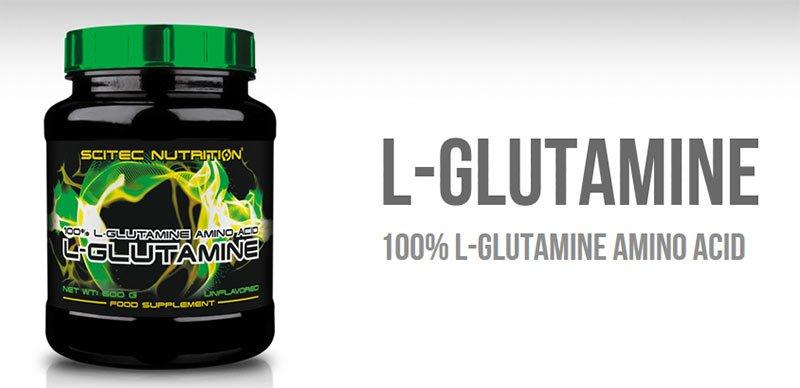SCITEC-GLUTAMINE-300-BANNER