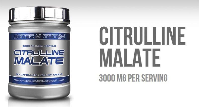 SCITEC-citrulline_malate-BANNER