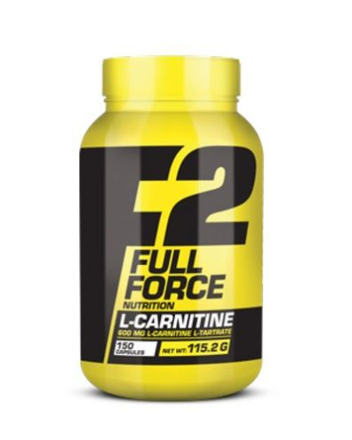 full force l-carnitine