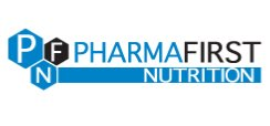 PharmaFirst Nutrition