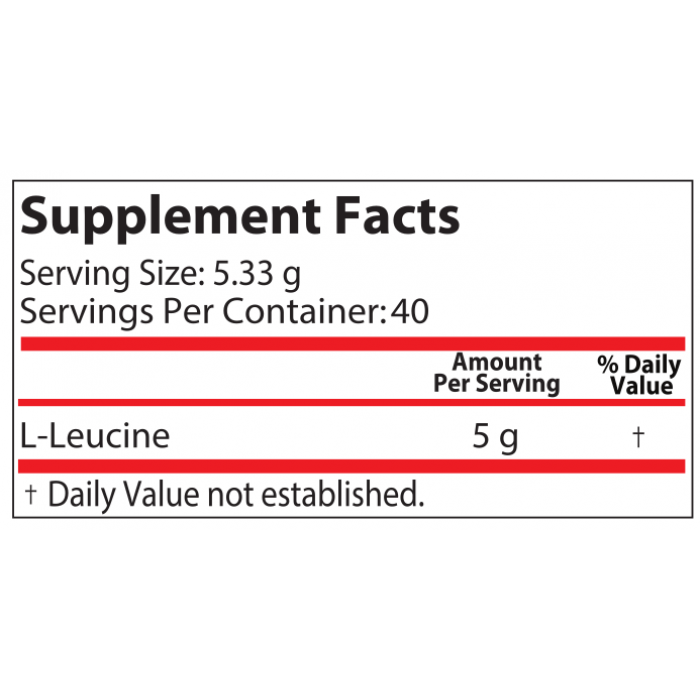 https://fitness-warehouse.gr/wp-content/uploads/2019/03/l-leucine-supplement-facts-700x700.png
